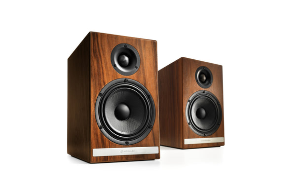 HDP6 Passive Speakers