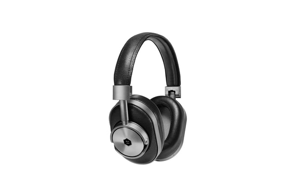 MW60 Wireless Headphones