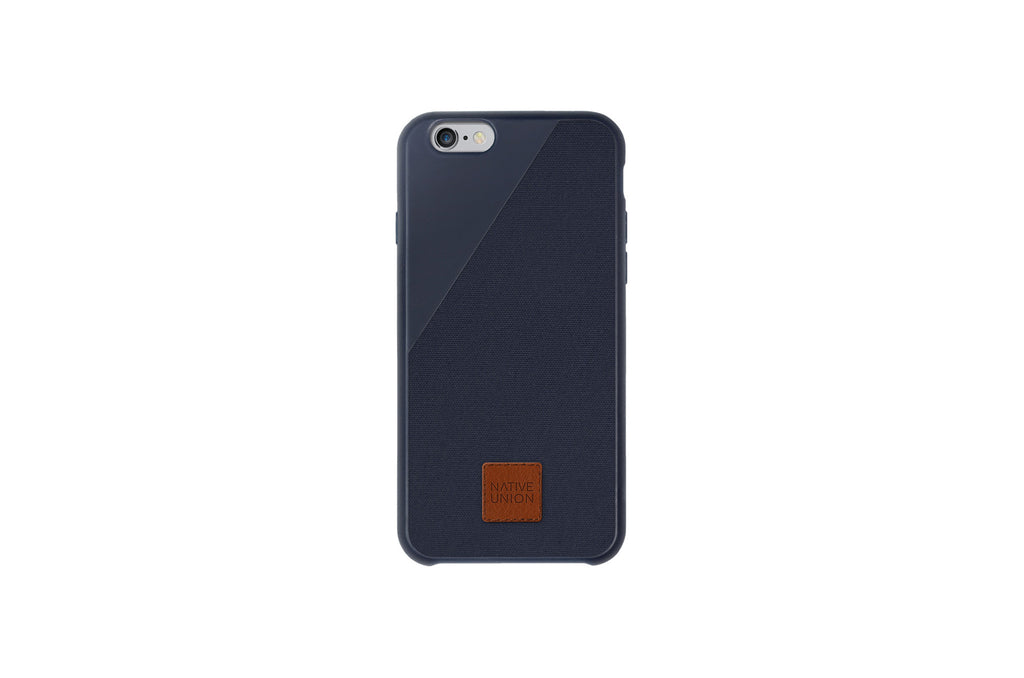 Clic 360 Canvas Case