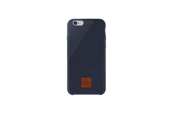 Native Union Clic 360 Canvas Case