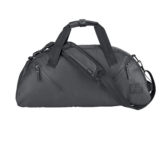 F14 Duffle Bag