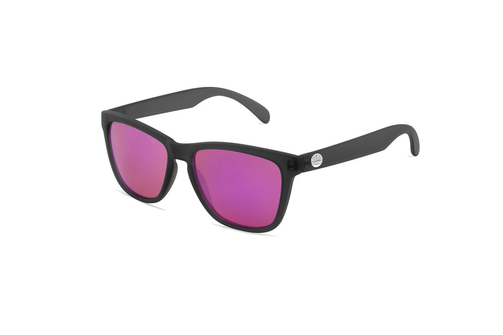Sunski Headlands Sunglasses