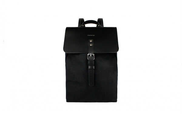 Alva Backpack