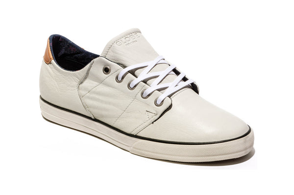 Globe Los Angered Low Sneaker