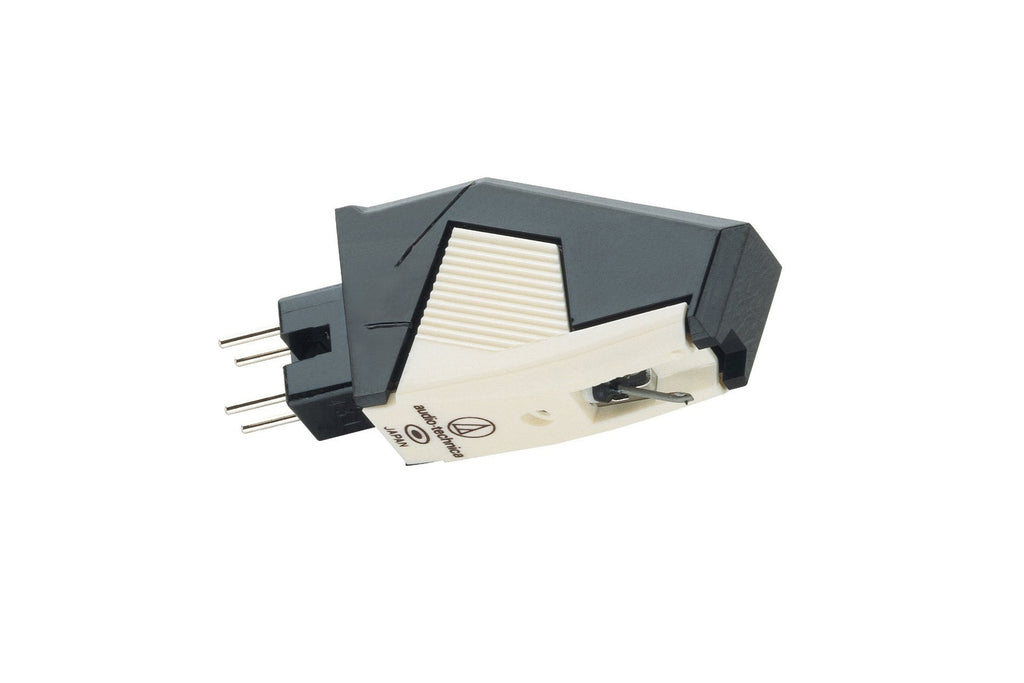 AT311EP Universal Phono Cartridge