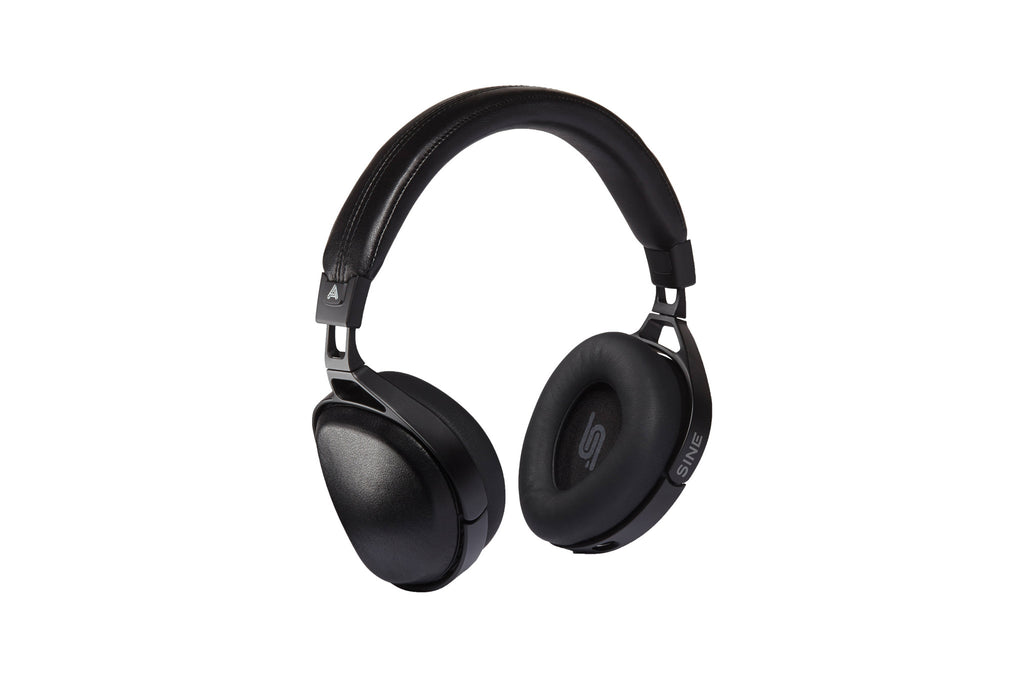 Sine Headphones