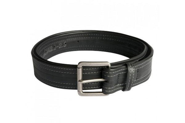 Ballard Bicycle Tube Belt