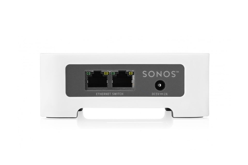 BRIDGE Wireless Endpoint for SONOS