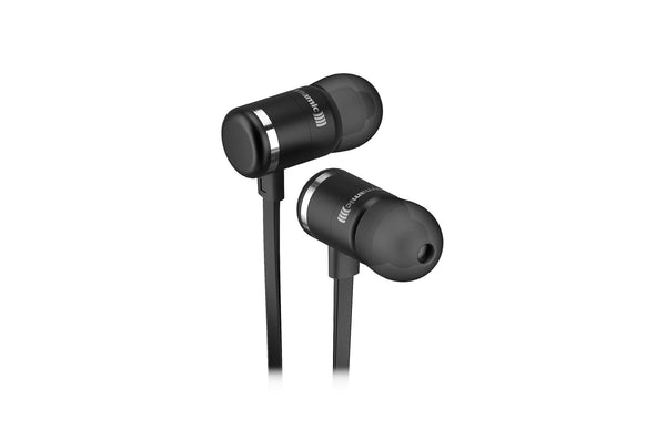 Beyerdynamic Byron BTA Bluetooth In-Ear Headphones
