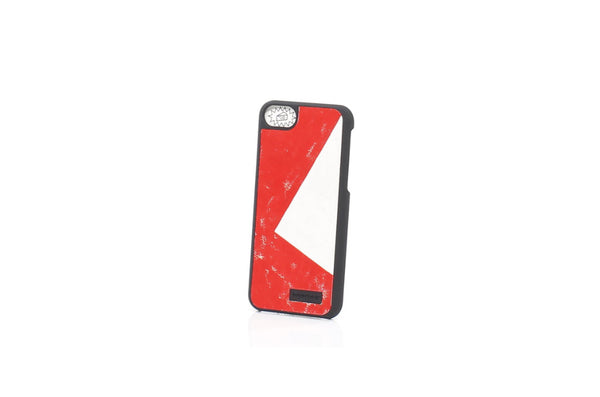 F340 iPhone 7 Bumper Case