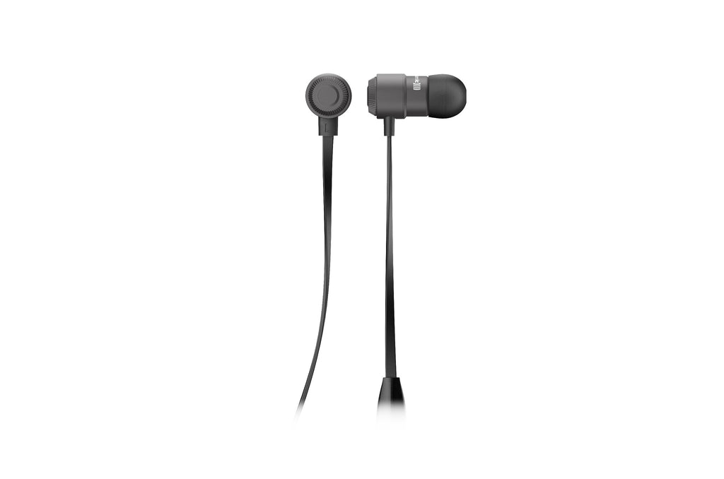 Byron BT Bluetooth In-Ear Headphones