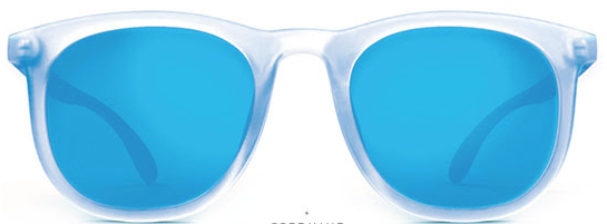Sunski Seacliffs Sunglasses