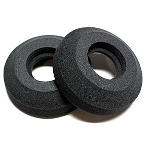 Grado Replacement Earpad Cushions for GS1000 Headphones