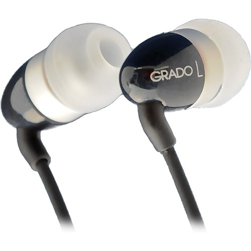 Grado GR-8 In-Ear Earphones
