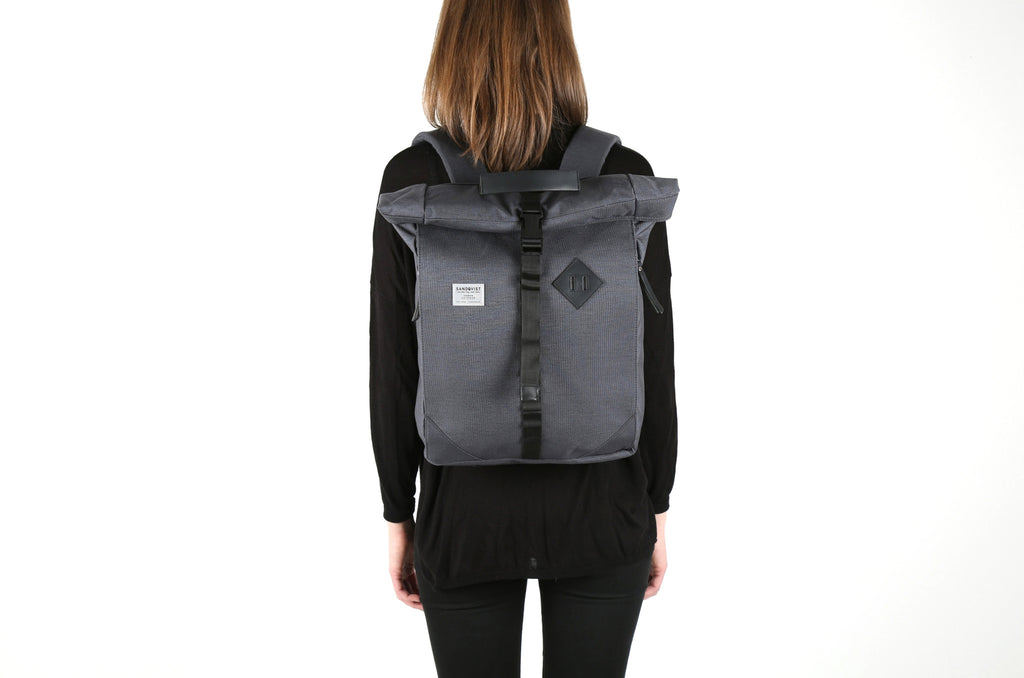 Eddy Backpack