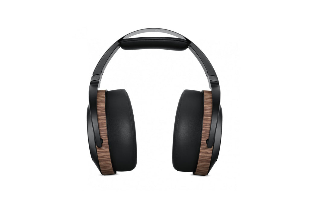 EL-8 Headphones