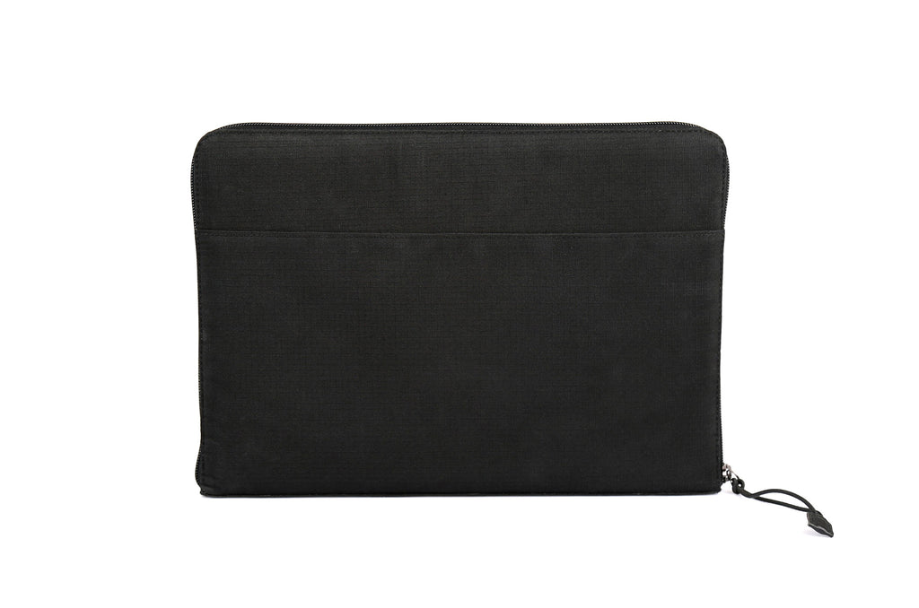 Espen Laptop Case