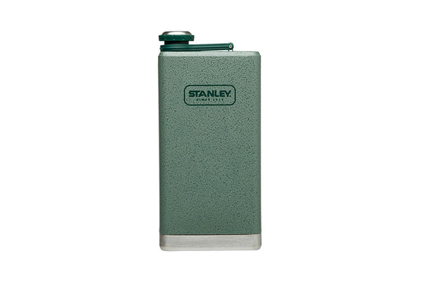 Adventure SS Flask 12 oz