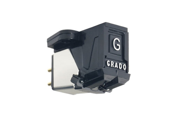 Grado Prestige Series Phono Cartridge + Stylus