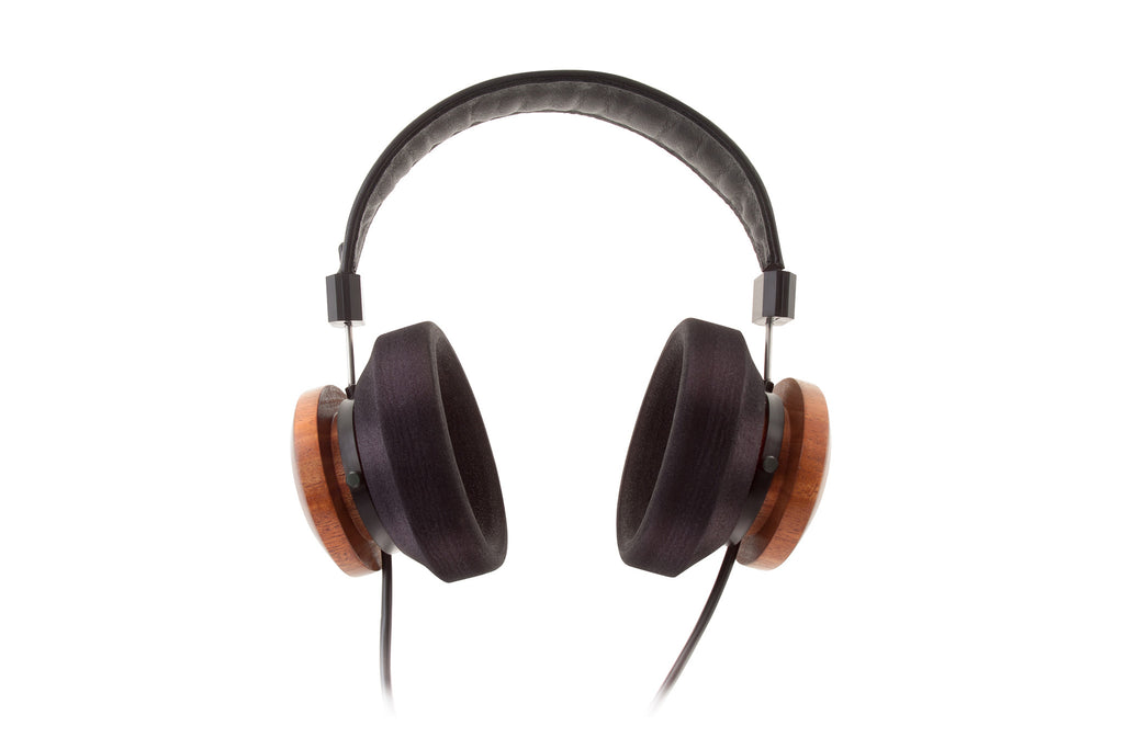 Grado GS1000 Statement Series Headphones