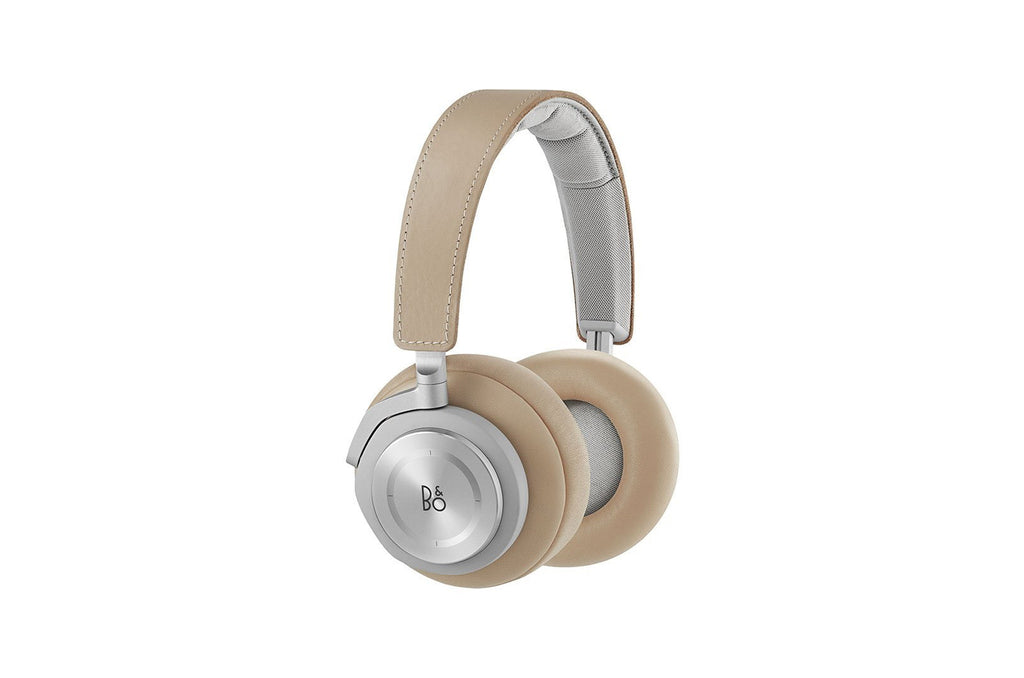 BeoPlay H7 Bluetooth Headphones