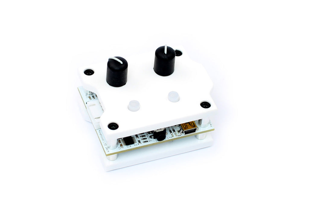 Patchblock Mini-synth Module
