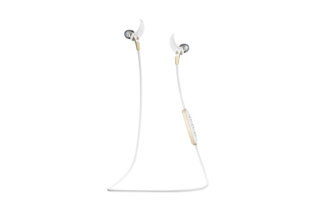 Jaybird Freedom Bluetooth Earbuds