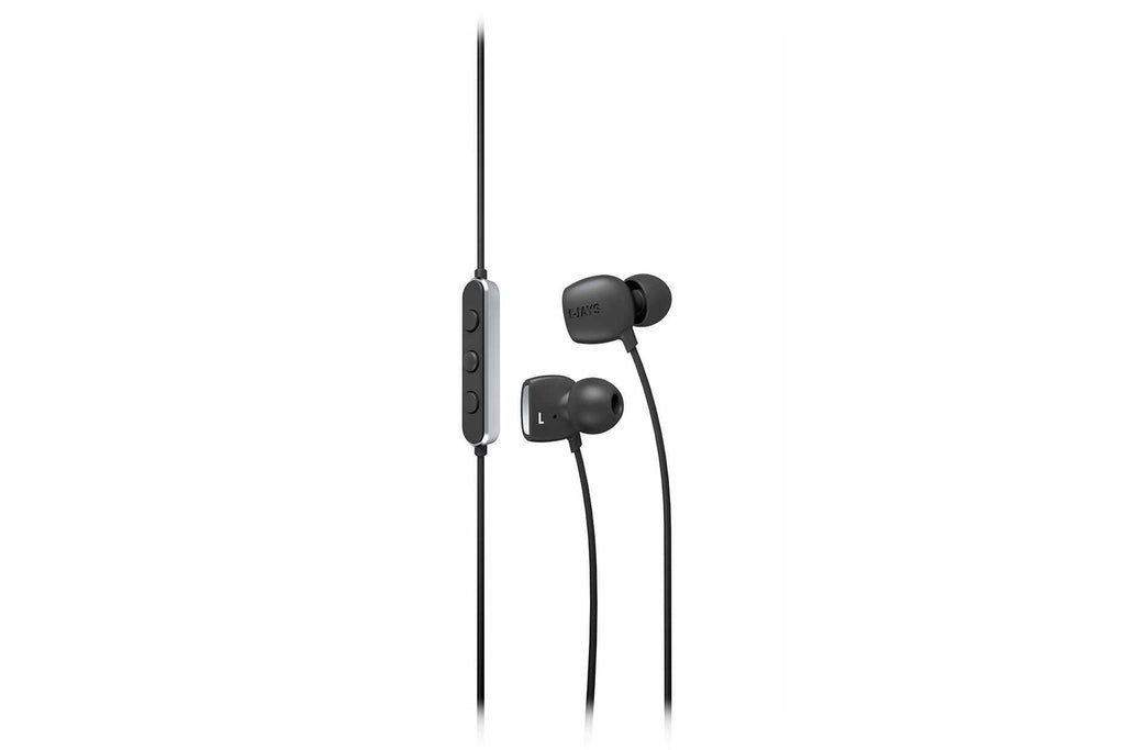 t-JAYS Four Earphones