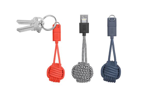 Key Cable
