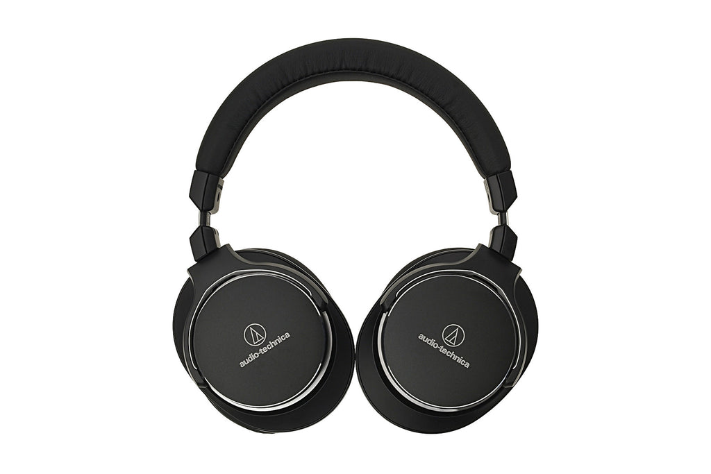 ATH-MSR7NC Noise Cancelling Headphones