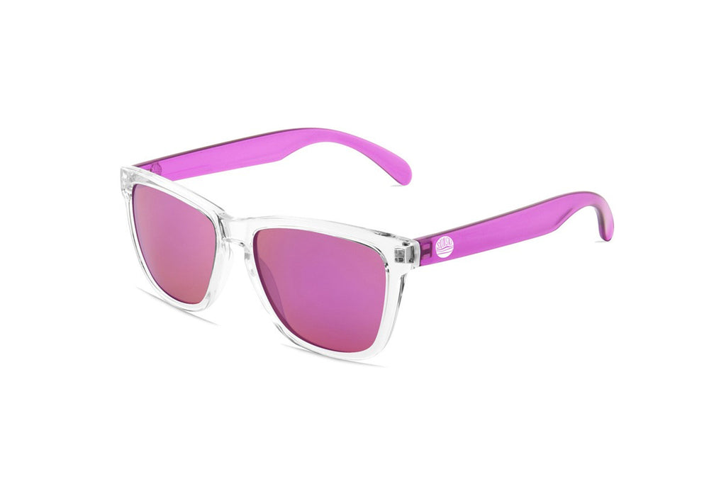 Sunski Orginal Sunglasses