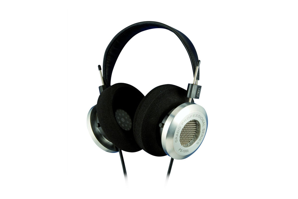Grado PS1000 Professional Series Headphones