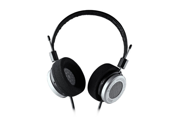 Grado PS500 Professional Series Headphones