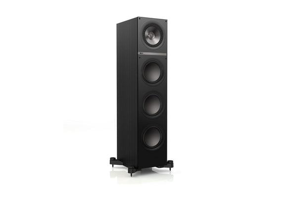 KEF Q700 Floorstanding Speaker (sold individually)