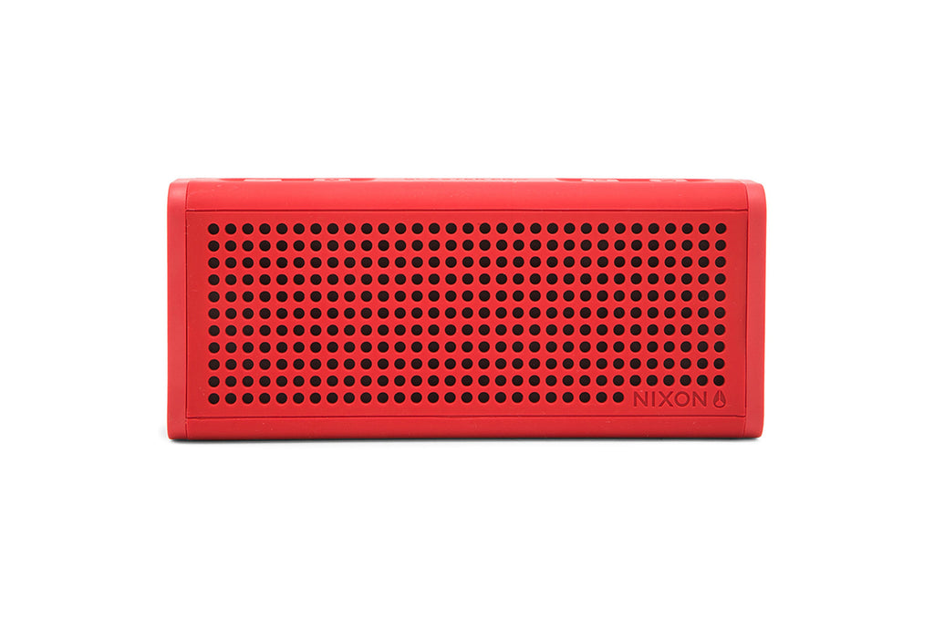 Blaster Pro Portable Wireless Speaker
