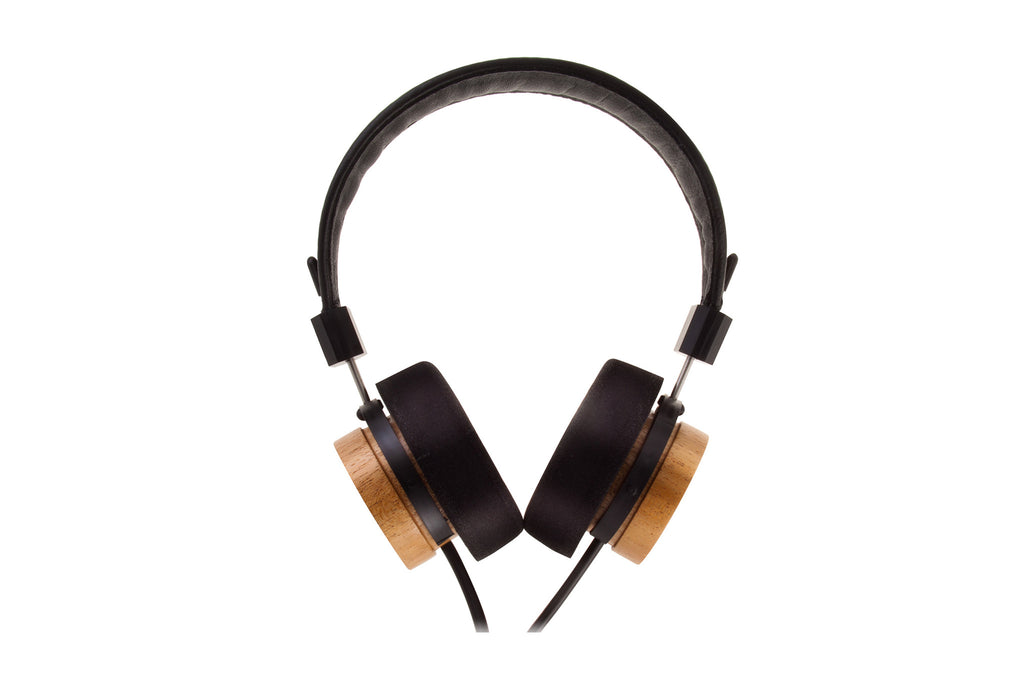 Grado RS2e Reference Series Headphones