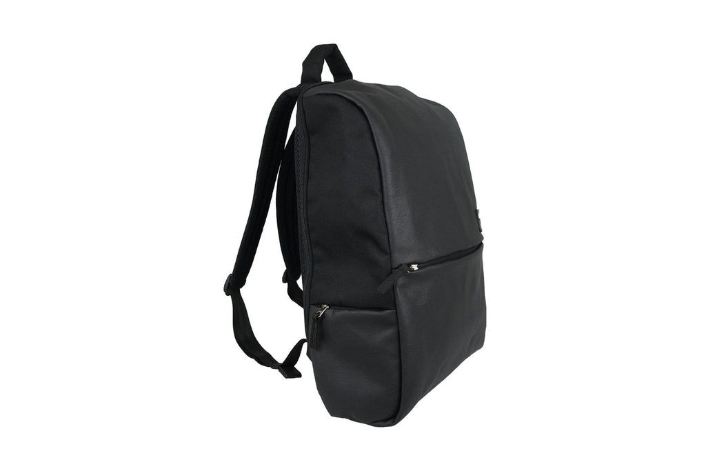 Capsule Backpack
