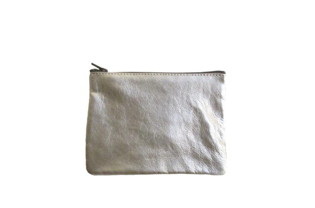 Rectangle Pouch