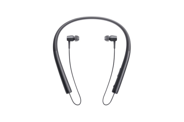 H.ear in Wireless MDR-EX750BT Bluetooth Earphones