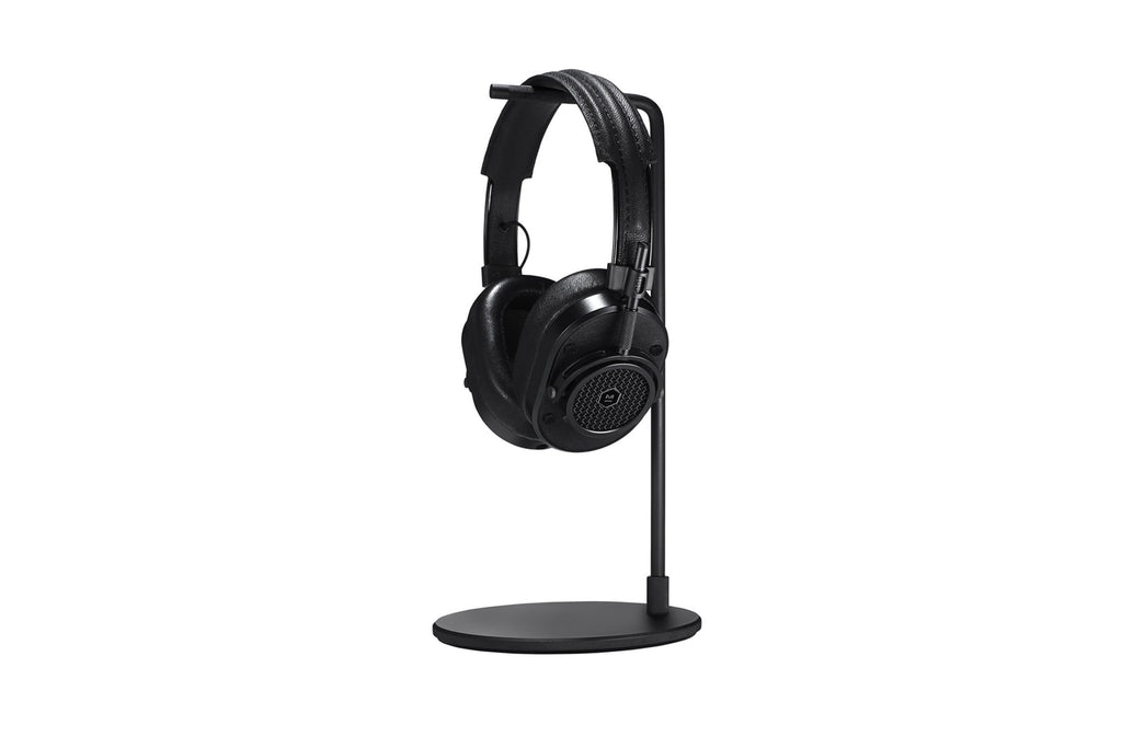 Master & Dynamic MP1000 Headphone Stand