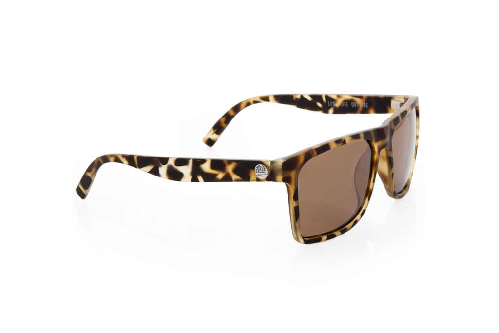 Sunski Taraval Sunglasses