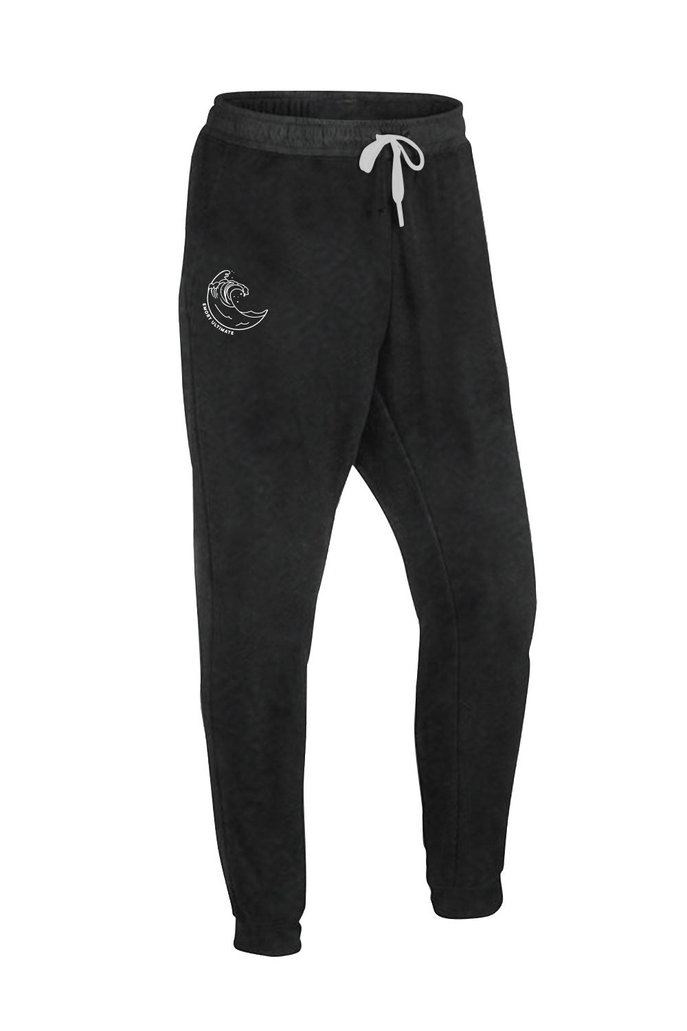 Emory Women's Ultimate Joggers (Black)