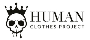 Human Clothes Project