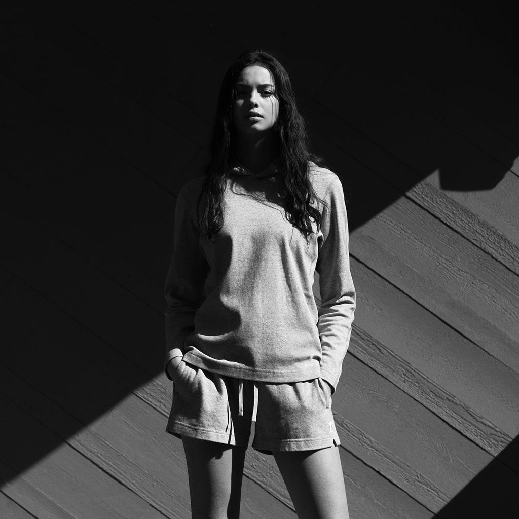 Shop the Latest Reigning Champ Womens