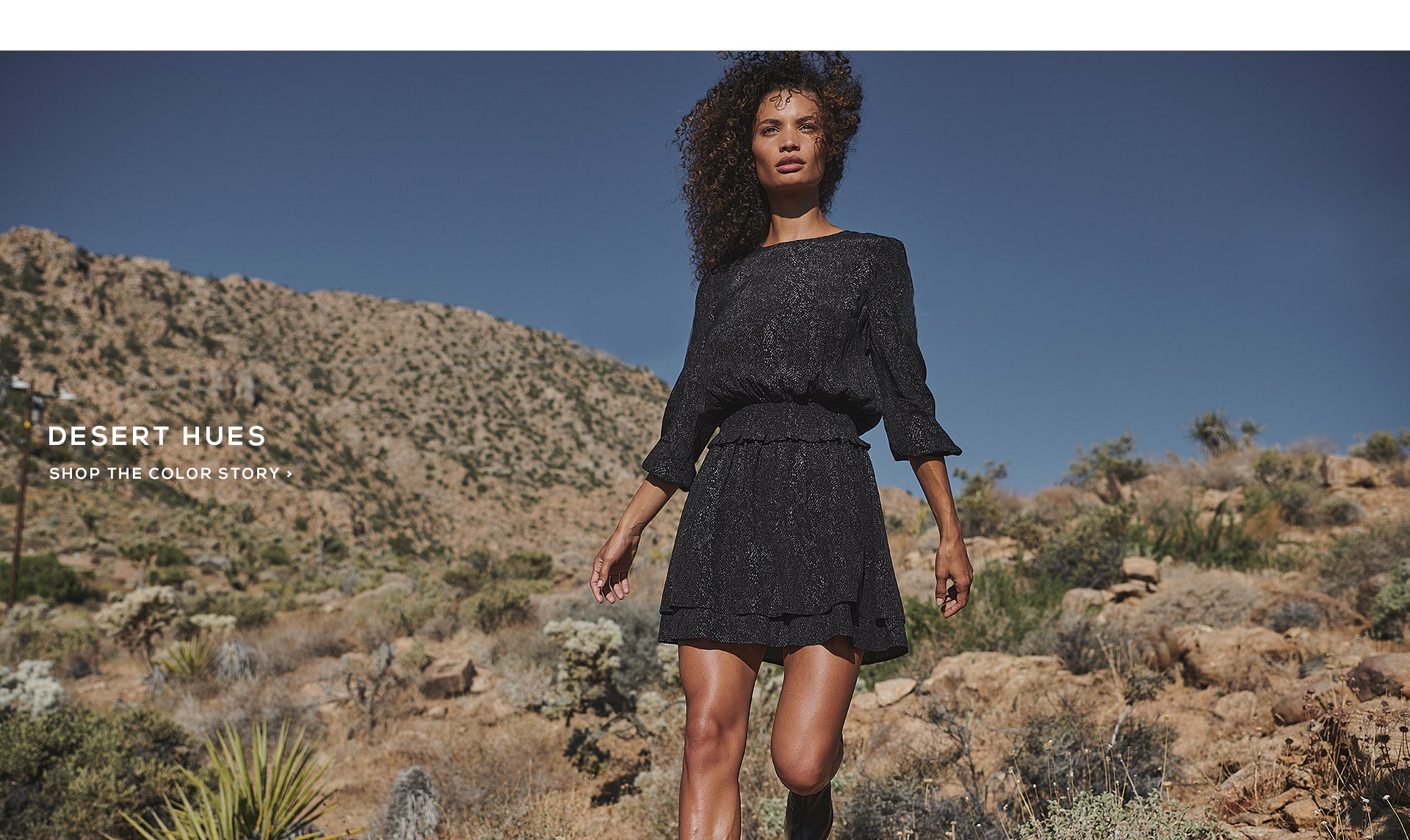 desert hues womens collection, tops, jackets, dresses, skirts
