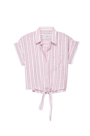 amelie bordeux stripe