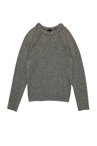 ARWEN - HEATHER GREY