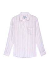 Charli Perth Stripe Shirt 2