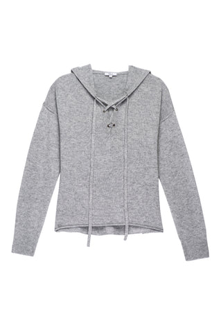 Dakota - Heather Grey