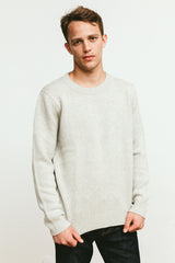 Jonah Grey sweater